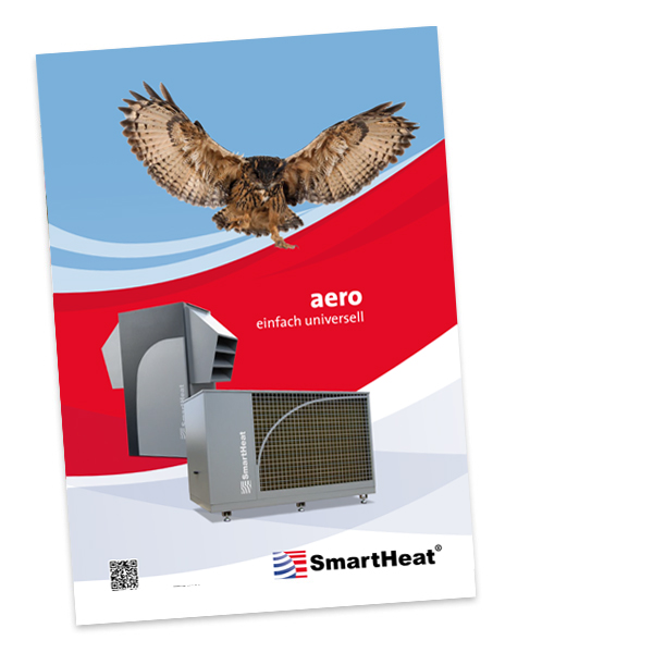 download flyer SmartHeat aero