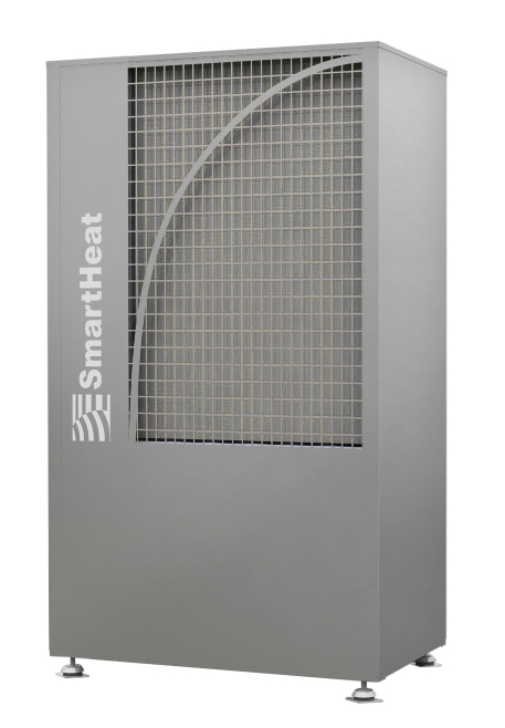 SmartHeat ThermSelect® 041